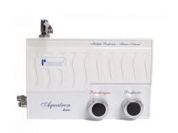 Purificador de Água Ricozon Aquatron Branco